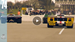 74MM_Group_V_demo_video_play_25072016.png