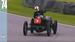 Darracq_74MM_Video_Play_22032016.png