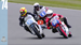 Hailwood_Trophy_highlights_video_play_22032016.png