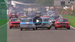 Goodwood_Revival_Shelby_Cup_video_play_15032017.png