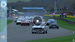 75MM_Gerry_Marshall_Trophy_Goodwood_18032017.png