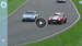 75MM_Graham_Hill_Trophy_Goodwood_video_play_19032017.png
