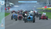 75MM_Varzi_Trophy_Goodwood_video_play_19032017.png