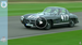 Mercedes_300_SL_David_Coulthard_video_play_19032017.png