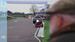 75MM_DriveTribe_video_play_07042016.png
