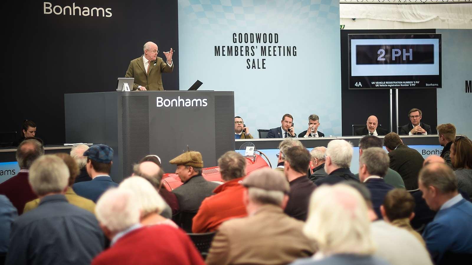 Картинки по запросу bonhams  auction