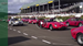 Ferrari_250_GTO_15_video_play_25082016.png