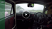 Karun_Chandhok_Goodwood_Revival_video_play_17112016.png