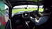 On_Board_E_Type_GTO_Goodwood_Revival_video_play_04112016.png