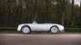 Goodwood_Revival_Bonhams_Porsche_550_RS_09091619.png