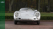 Goodwood_Revival_Bonhams_Porsche_550_RS_09091621.png