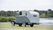 Pontiac_SIX_motorhome_Bonhams_Goodwood_Revival_07091604.png