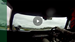 Alex_buncombe_Ford_GT40_video_play_06012016.png