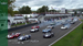 Whitsun_Trophy_Highlights_Goodwood_Revival_08092018.png
