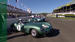 Revival-2019-RAC-TT-59-Celebration-Video-MAIN-Goodwood-14092019.png