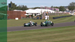 Revival-2019-Richmond-and-Gordon-Trophy-Highlights-Video-MAIN-Goodwood-15092019.png