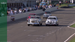 Revival-2019-Touring-Cars-St-Marys-Trophy-Video-MAIN-Goodwood-17092019.png