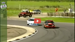 RAC_TT_1988_video_play_14042016.png