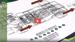 Bernoullis_principle_video_play_28042016.png