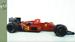 Ferrari_F187_video_play_25042016.png