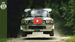 Peugeot_2015_rally_FoS_22042016.png