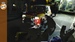 Renault_5_fix_video_play_19042016.png