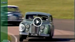 Brabham_revival_video_play_0508201601.png