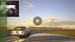 Bryant_Cobra_video_play_23082016.png