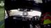 Thiim_Lotterer_Copenhagen_video_play_08082016.png