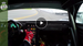 Saleen_S7R_Daytona_video_play_12122016.png