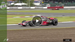 Hamilton_British_GP_2008_video_play_05072016.png