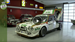 Lancia_Delta_S4_video_play_27072016.png
