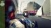 Stippler_Maserati_250F_video_play_20072016.png