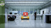 Bruce_McLaren_remembered_video_play_02062016.png