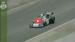 F1_Sweden_six_wheeler_video_play_13062016.png