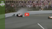 Hildrebrand_crash_Indy_video_play_20062016.png