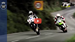 IOM_TT_video_play_02062016.png