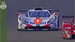 Le_MAns_98_McNish_video_play_09062016.png