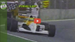 Senna_Brazil_video_play_22032016.png
