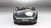 Jaguar_C_Type_Bonhams_18051603.png