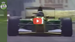 Martin_Brundle_Monza_1992_video_play_18052016.png