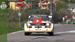 Audi_Quattro_S1_video_Play_05052016.png