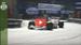 Senna_Monaco_video_play_23052016.png