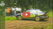 Subaru_McRae_indonesia_video_play_09052016.png