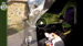 Ford_GT40_Tour_Auto_video_play_07112016.png
