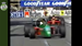 Piquet_benetton_Adelaide_f1_video_play_04112016.png