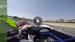 Corvette_Laguna_seca_video_play_17102016.png