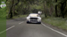 Ford_RS200_Goodwood_video_19122017.png