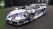 Porsche_911-GT1_video_play_28022017.png