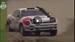 Carlos_Sainz_Toyota_Safari_WRC_video_play_11012016.png